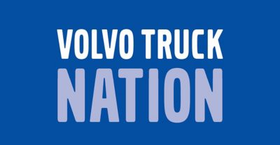 Volvo Truck Nation