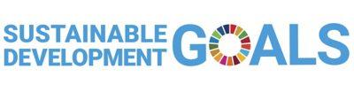 FN:s mål för hållbar utveckling