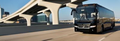 Volvo9700USCAN