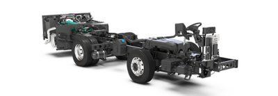 2326x800-B290R-Specific-2016-Mexico