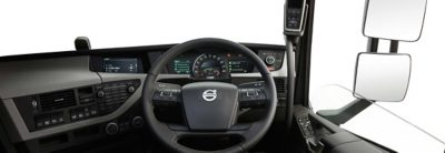 System for Services and Infotainment