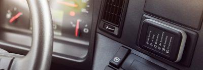 Volvo I-Coaching