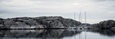 Stiftelsen Volvoresultat