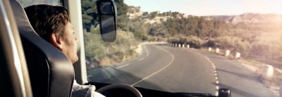 Estado del vehículo