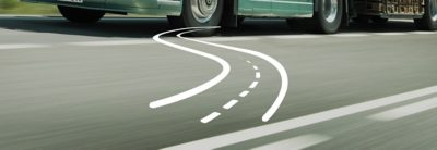 W drodze