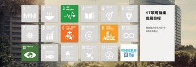 企业社会责任和可持续发展