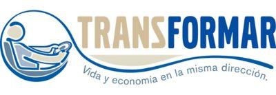 TRANSFORMAR - vehículos pesados en el Perú