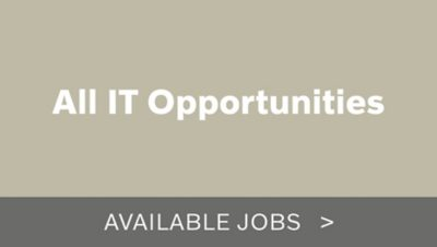 Available jobs at All IT Opportunities at Volvo Group