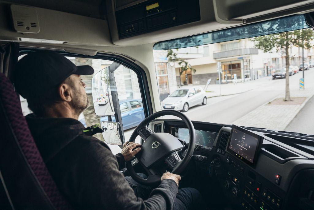 5 tips om zuinig en efficiënt te rijden in steden