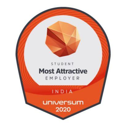 UniversumIndia 2020