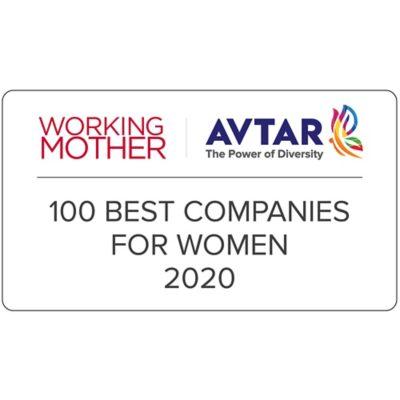 Best-Companies-for-20Women