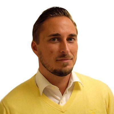 Adam Berglind