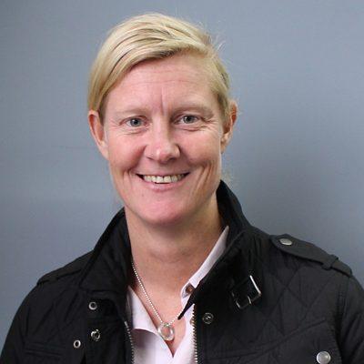 Anna Liljedahl