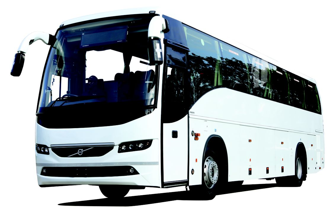 volvo-buses-India-launches-Indias-first-13.5m-4x2-coach
