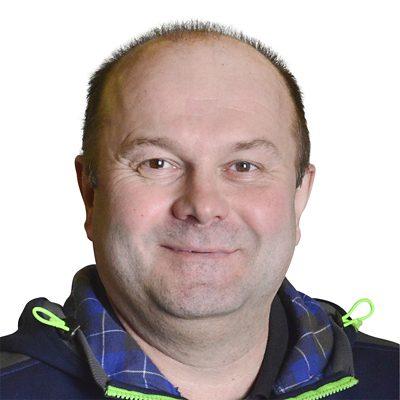 Björn Carlsson