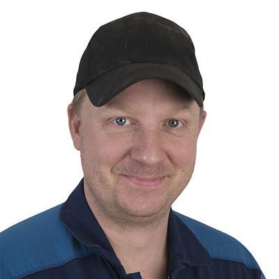 Björn Filipsson