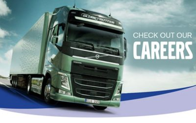 A career with Thomas Hardie Commercials