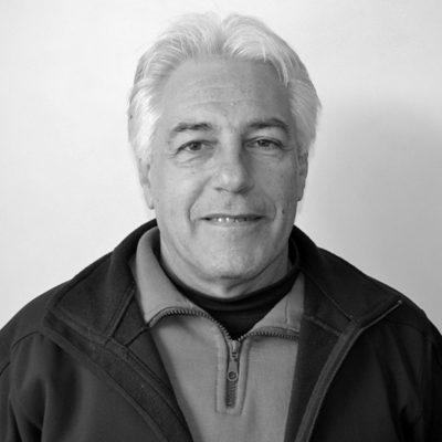 Carlos Margini