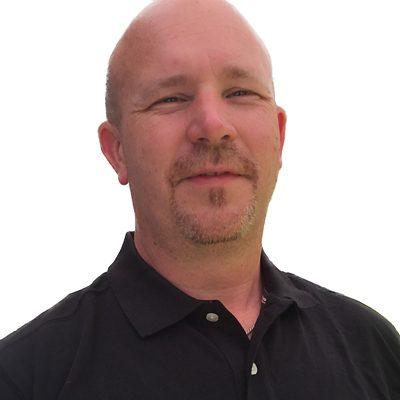 David Högfeldt