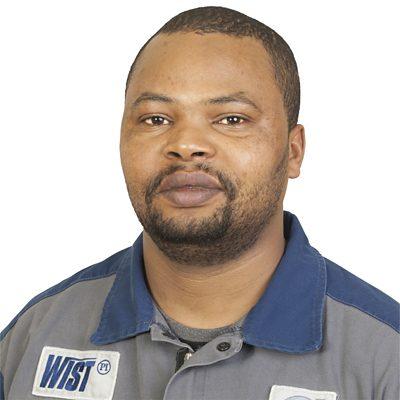 David Kimethi