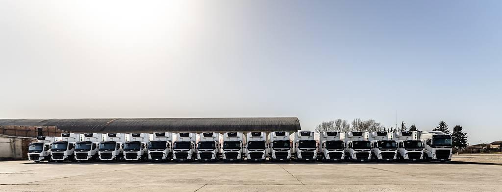 Volvo_Trucks_a_fianco_di_Ecoprogram_per_la_logistica_della_GDO