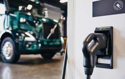Electromobility services