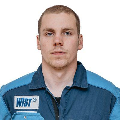 Emil Sköld