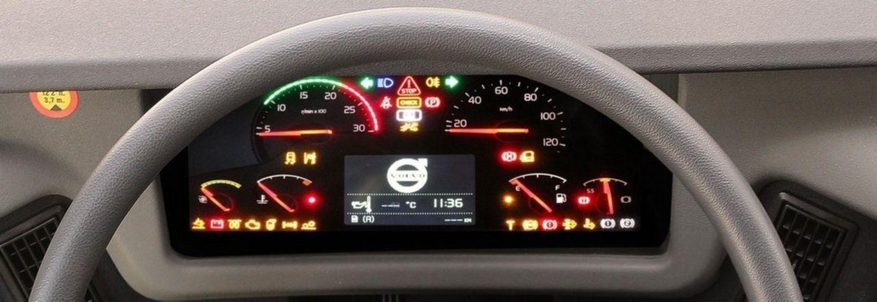 Fuel Watch