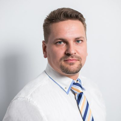 Григорий Геращенко