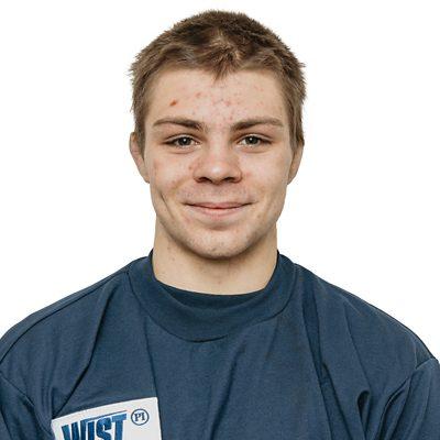 Hannes Hofmann