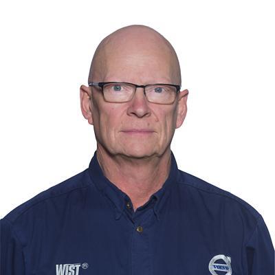 Hasse Sandström