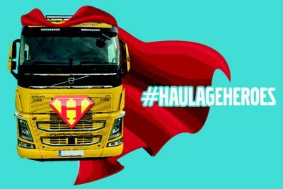 Haulage Heroesv4-FINAL