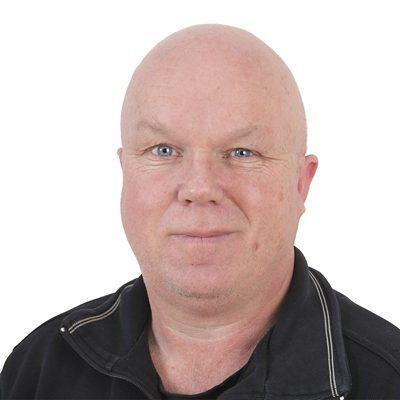 Jan Blomkvist