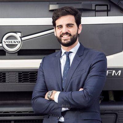Javier Chinarro