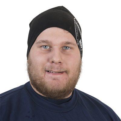 Jesper Lundqvist