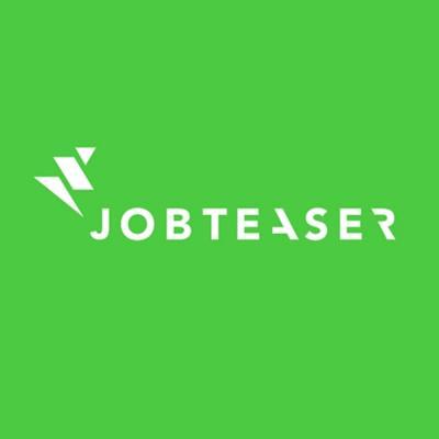 Folgen Sie der Volvo Group auf JobTeaser
