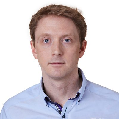 Johan Ottosson