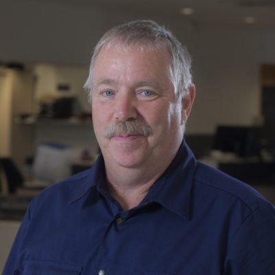 Kalle Danielsson