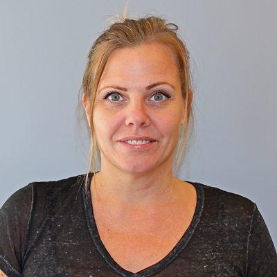 Linda Skaremyr