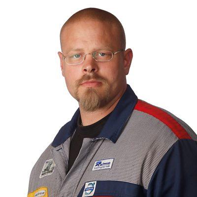 Staffan Karlsson