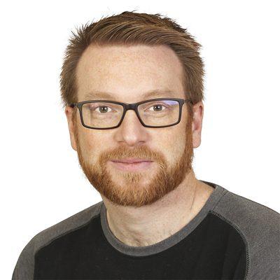 Mathias Stenlund 8424 - Skellefteå