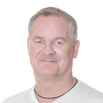 Mattias Widén