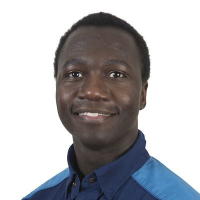 Mwisa Maipambe