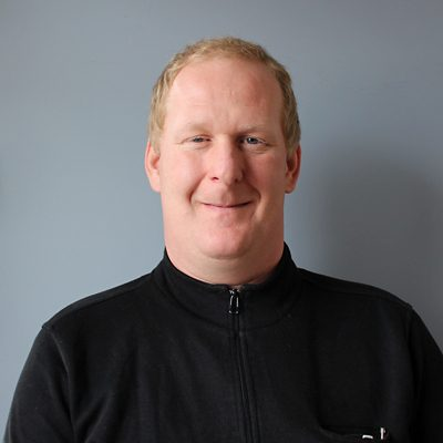 Niklas Håkansson