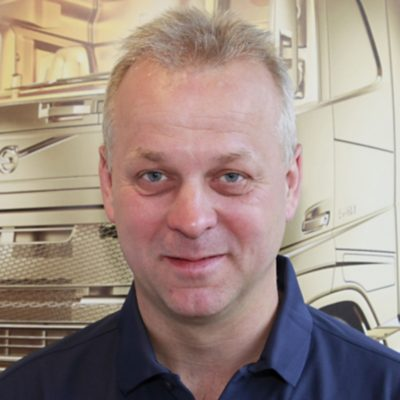 Pär Christensen