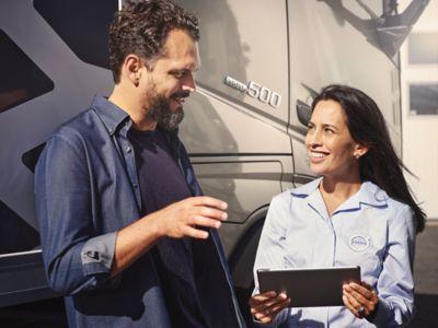 Kontakty na školitele řidičů