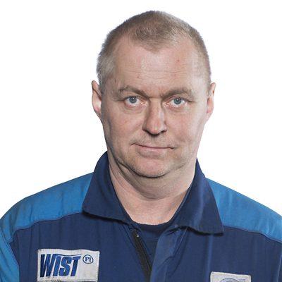 Paul-Erik Storöy