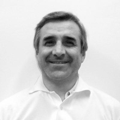 Paulo Galli