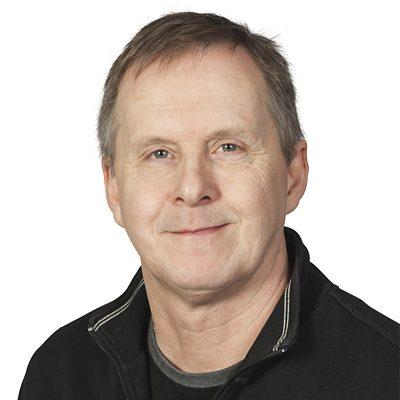Roger Jönsson
