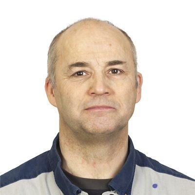Sören Lundmark